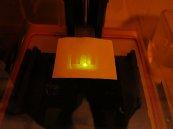 pakowanie w folię termokurczliwą