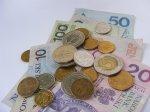 kredyty hipoteczne i mieszkaniowe