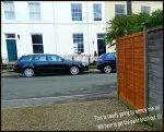 nowe panele ogrodzeniowe