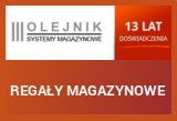 http://www.olejnik.pl/pl/antresole