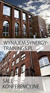 wynajem.synergy-trainings.pl/