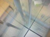 szkło1